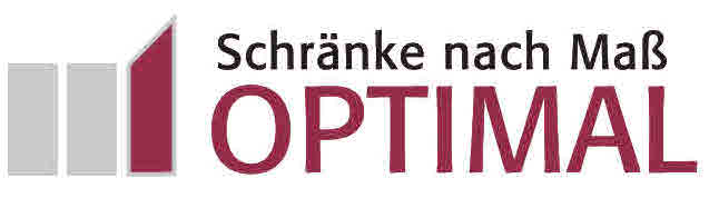 kopie-von-optimal-logo1.jpg