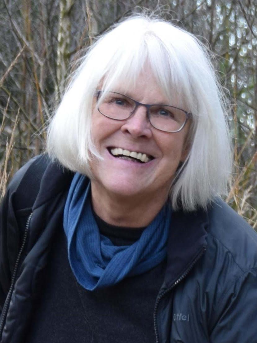 Dagmar Dowdle