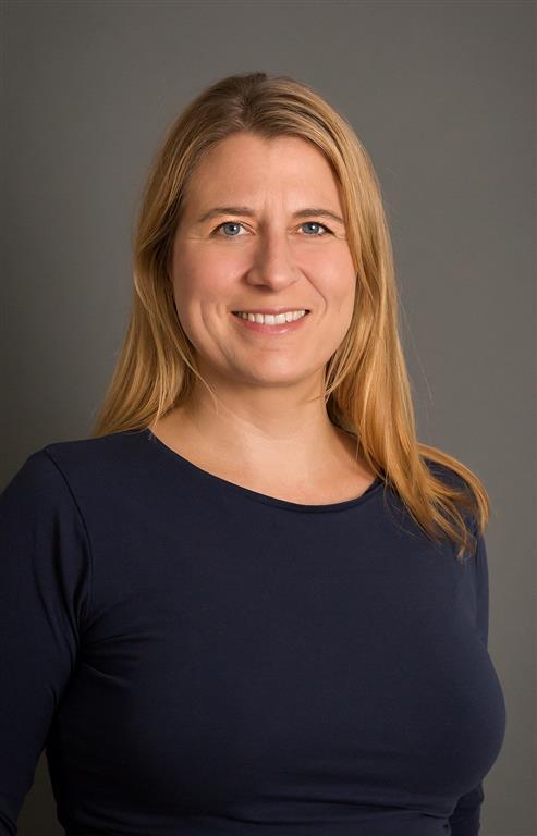 Vanessa Körner