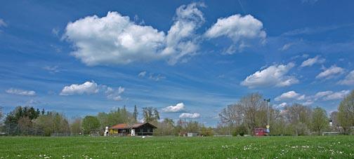 sportheim.jpg